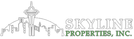 Skyline Properties Inc